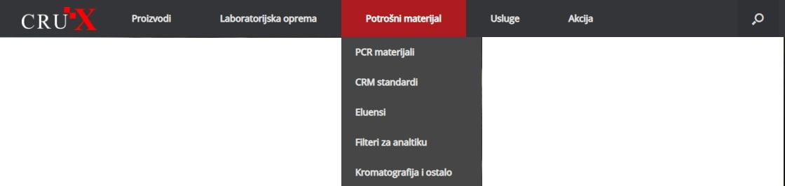Web dizajn header1