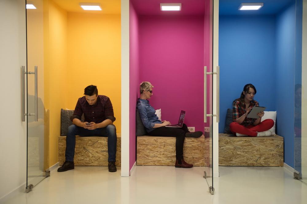 startup inkubator