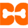 Favicon_orange+white_square
