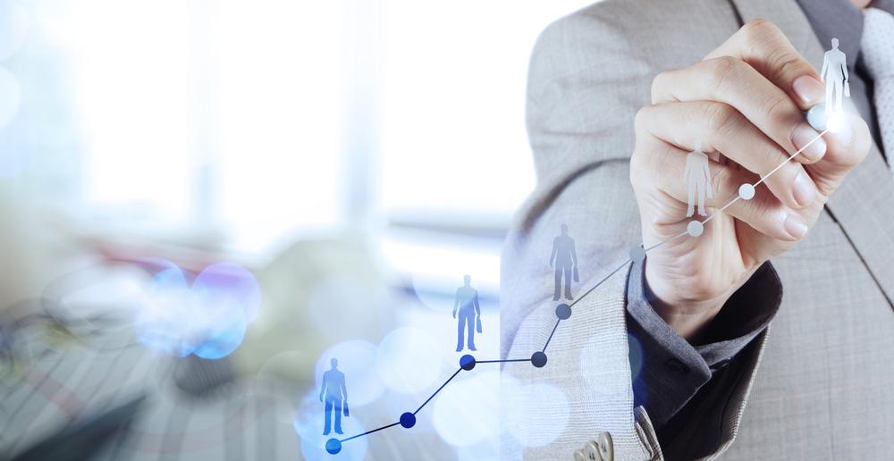 CRM - najmoćniji alat današnjeg poslovanja