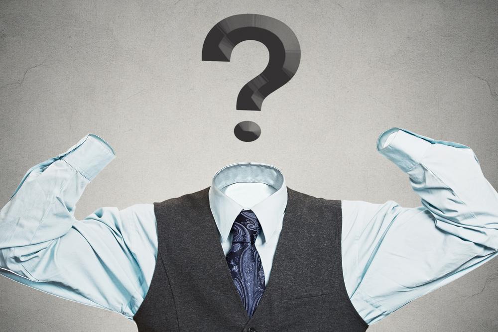 Kako ekonomske krize i pandemije utječu na biznis?
