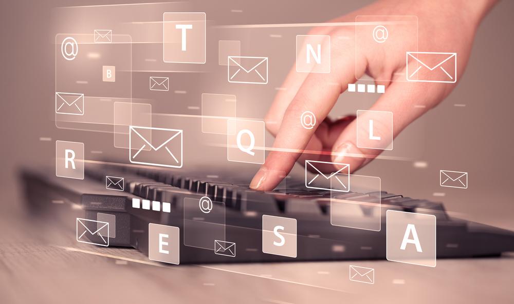 Sve što trebate znati o internetskom marketingu