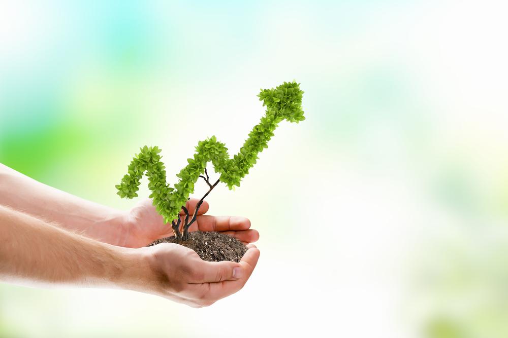 6 poduzetničkih poticaja za samozapošljavanje na koje možete računati