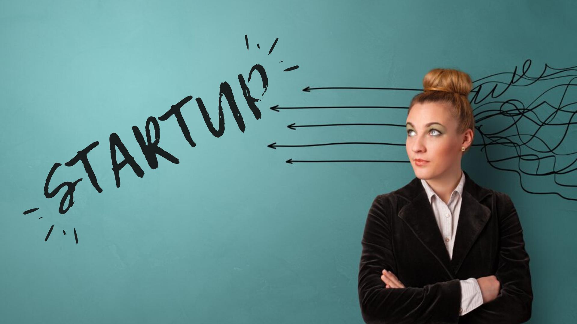 Što je startup i zašto je zanimljiv poduzetnicima?