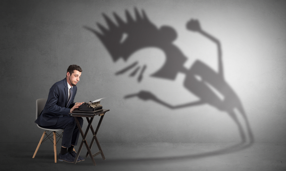 Kako mediji pomažu poduzetništvu?