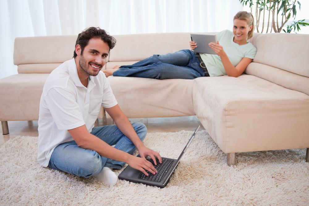 Rad od kuće - nova dimenzija poduzetništva