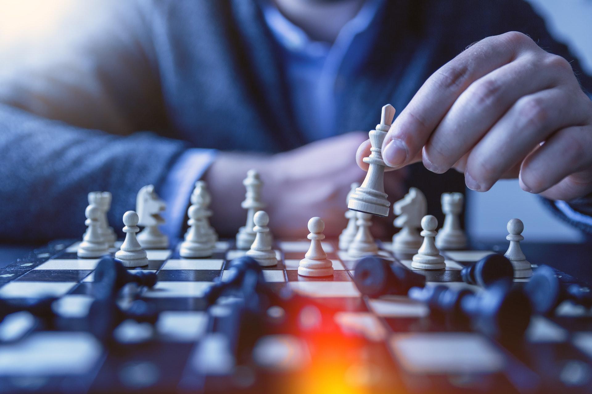 Koji poduzetnici su pobjednici nad krizom?