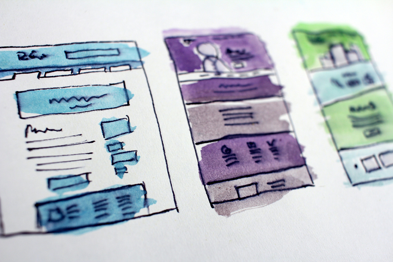 Zašto investirati u web stranicu?